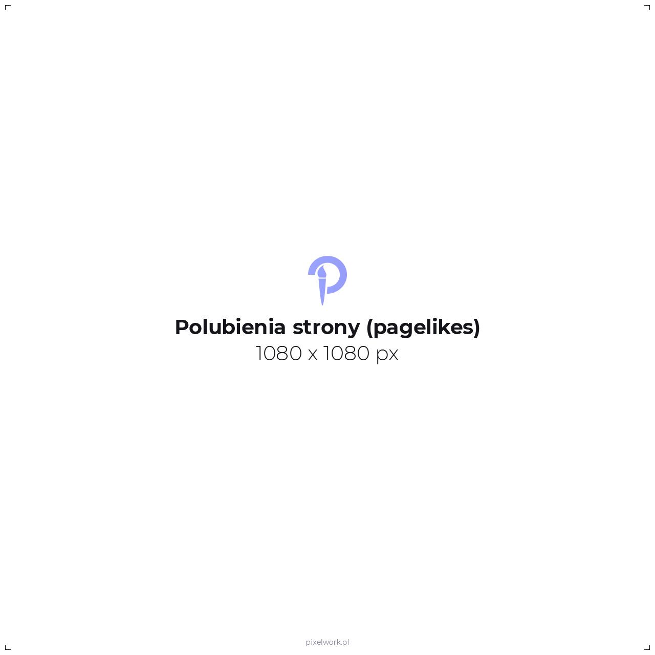 Wymiary grafik na fb, grafika na fb, polubienia strony