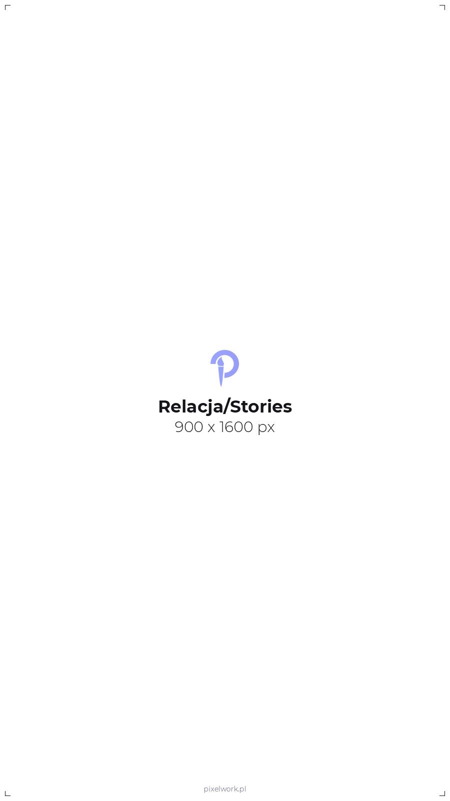 Wymiary grafik na fb, grafika na fb, Relacja, Stories
