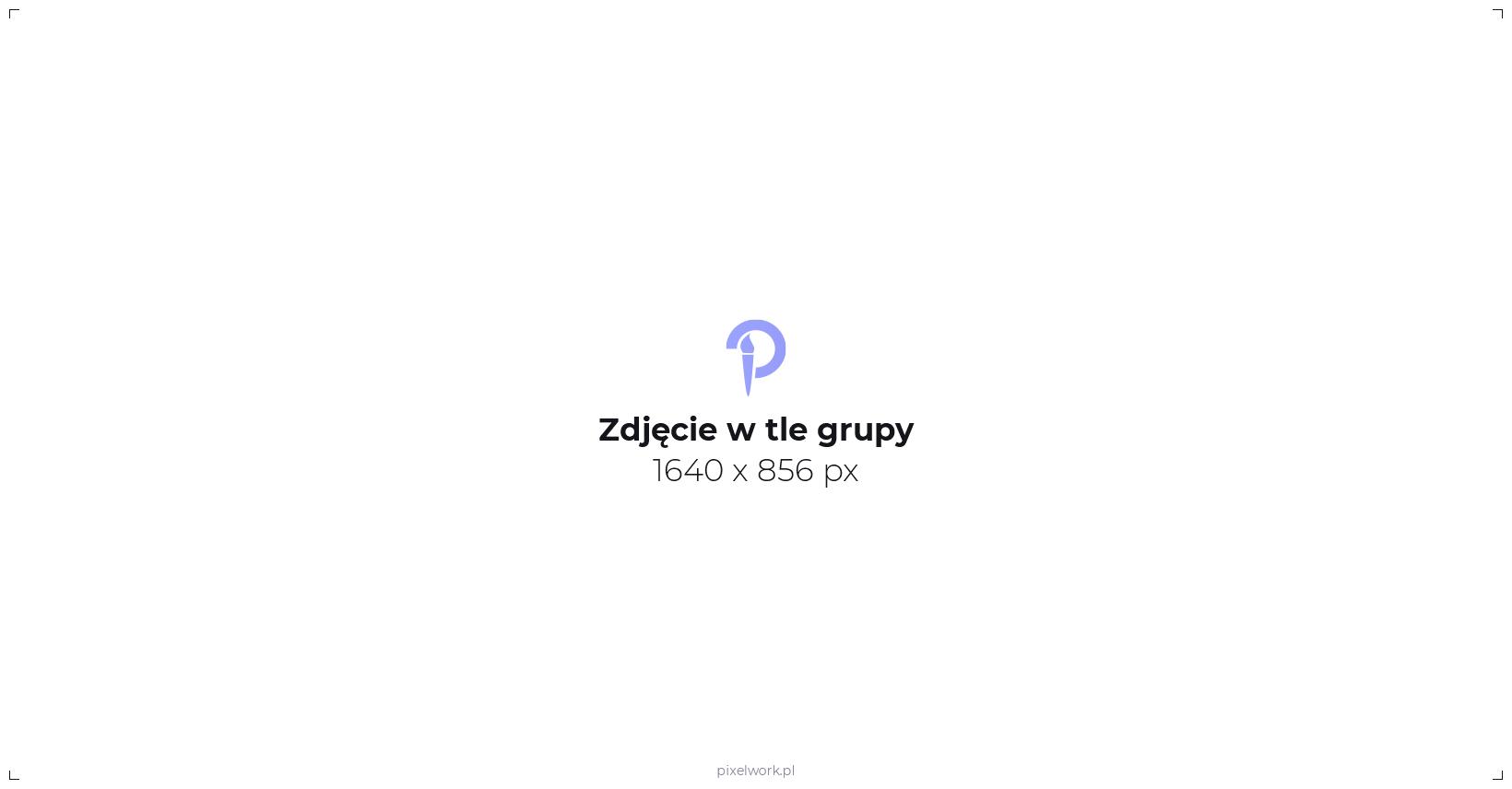 Wymiary grafik na fb, grafika na fb, zdjęcie w tle grupy wymiary