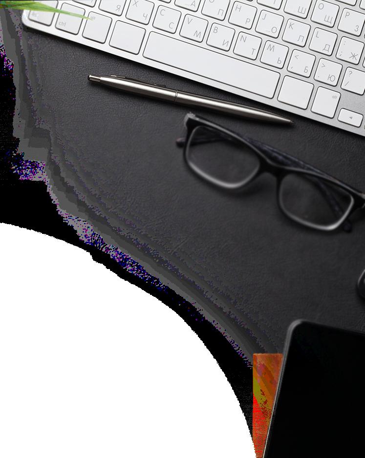 Agencja Reklamowa Pixelwork - reklama Oświęcim