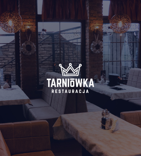 Realizacja Tarniówka